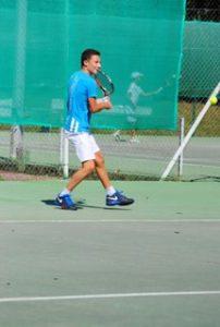 tournois jeunes