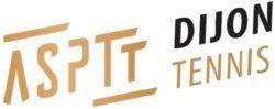 ASPTT DIJON TENNIS